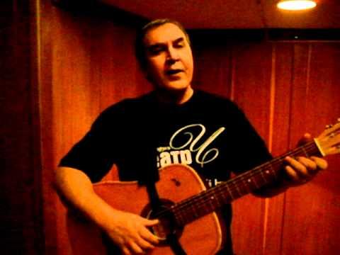 Аккордус - песенник с аккордами для гитары, табулатуры
