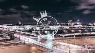 Ocean's Roar (Ahlstrom Remix) - Tommy Ljungberg feat. Dinah Smith, Niklas Ahlström [1 HOUR VERSION]