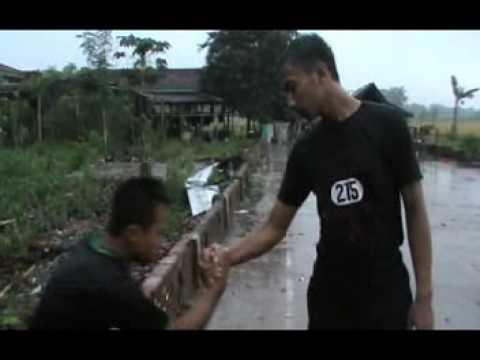 Getaran rindu ost (vanila n feat )