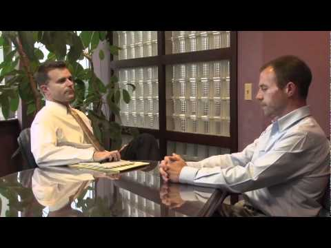 Providence, RI Divorce Lawyer | Moyer Divorce Law | Rhode Island Divorce Attorney
