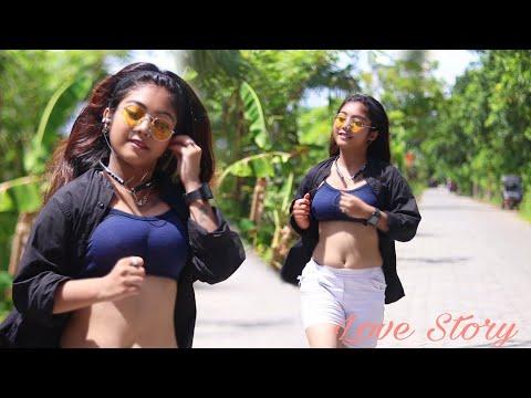 New song  Haseena Zulfowali | O Haseena Zulfonwali Jaane Jahan | Cover By KDspuNKY | Romantic Love S
