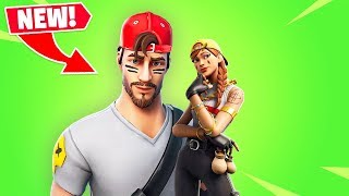 💎Fortnite Playing Zone Wars! *NEW* Aura & Guild *SKINS* | XBOX CONSOLE PLAYER!💙| NA-WEST🔥