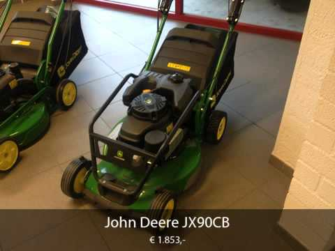 john deere jx90cb youtube. Black Bedroom Furniture Sets. Home Design Ideas