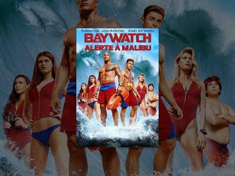 Download Baywatch: Alerte à Malibu (VF)