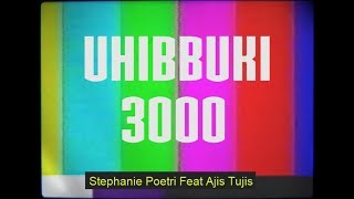PARODY Stephanie Poetri - I Love You 3000 (Official Video SESUNGGUHNYA)