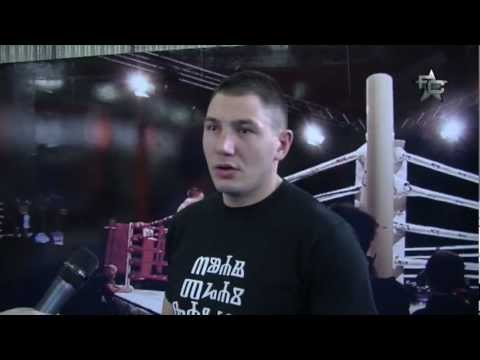 Zagreb Muay Thai Gym - najbolja zagrebačka dvorana za kick boksing