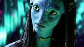 Avatar - Leona Lewis - I See You (OST)