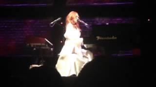 """Tori Amos- """"Apollo's Frock"""""""