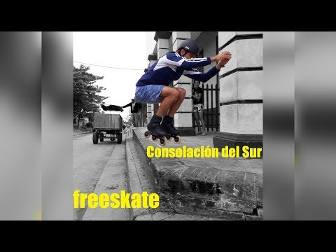 Video de Consolación del Sur