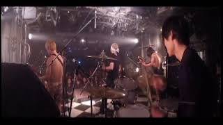 cocobat live at shibuya cyclone 2019-4-29 edit ver -set- new song1 ...