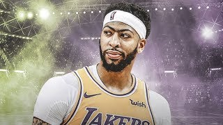 anthony-davis-traded-to-lakers-2019-nba-free-agency