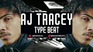 AJ tracey Art beat - Karriere (Prod. Durch Bandz)