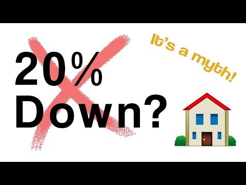 buying-a-home-with-a-small-downpayment-(fha,-conventional,-va-loans)