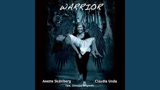 Provided to YouTube by Ditto Music Inget liv · Anette Skåhlberg · C...