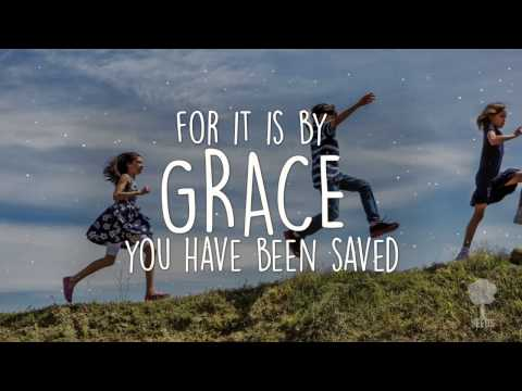 AMAZING explanation of Foreknew in the bible! Romans 8:29 from YouTube · Duration:  13 minutes 31 seconds