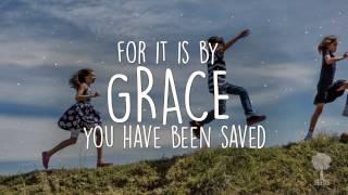 GRACE [La-De-Da] (Ephesians 2:8)