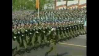 Вдв Капчагай(35 аэромобильная бригада Казахстан г.Капчагай ------------------------------------------------------------ ---------------------------------------------------..., 2012-08-30T10:49:00.000Z)