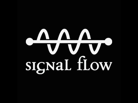 The DJ Producer - Signal Flow Podcast 40