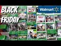 Shop With ME! Black Friday shopping Walmart Video Games 2017