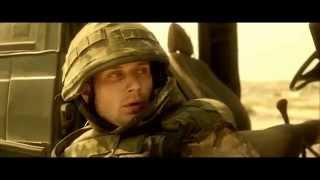 KINOPOLIS 2015 Karbala Trailer
