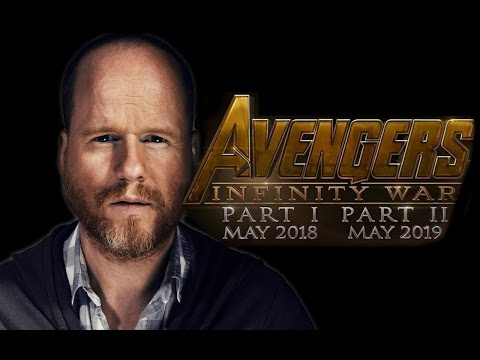 AMC Mail Bag - Why Isn't Marvel Offering AVENGERS 3 To Joss Whedon?