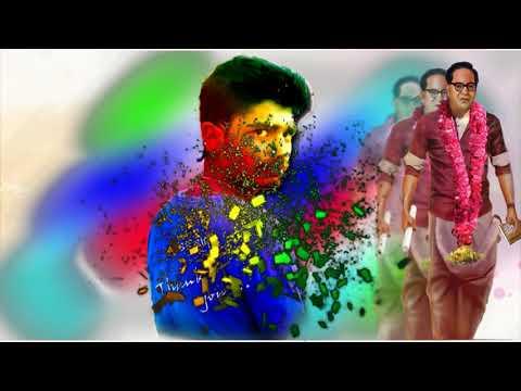 Dora Villan Bgm டோரா வில்லன் தீம்