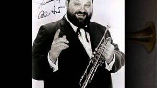 Al Hirt - Poor Butterfly (1963)
