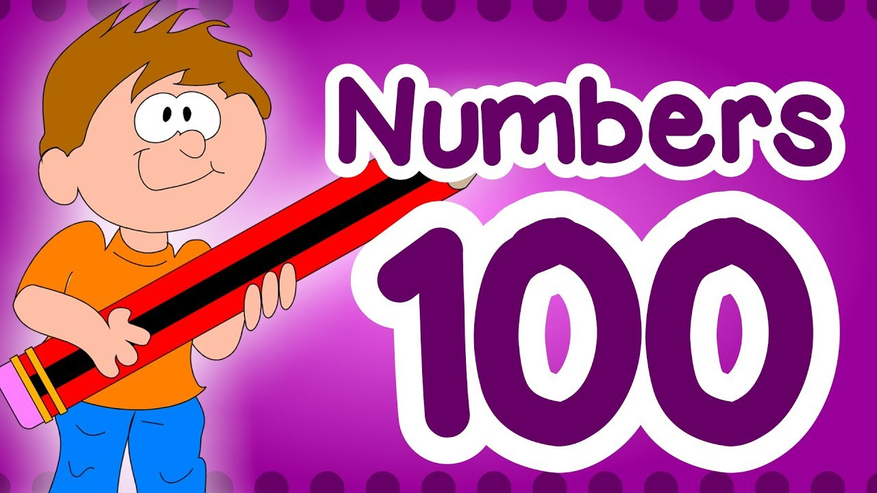 learn how to add numbers