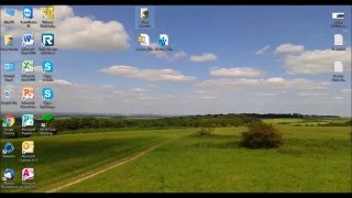 How to Restore the old Windows 7/8 Photo Viewer in Windows 10