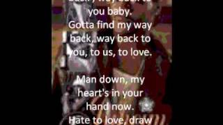 jaheim-finding-my-way-back