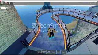 HOW to get the BLOXYS ROBLOX 2019 EVENTO bun