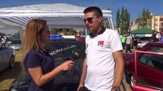 Soma 301 Karaelmas Tuning Car Fest 2017