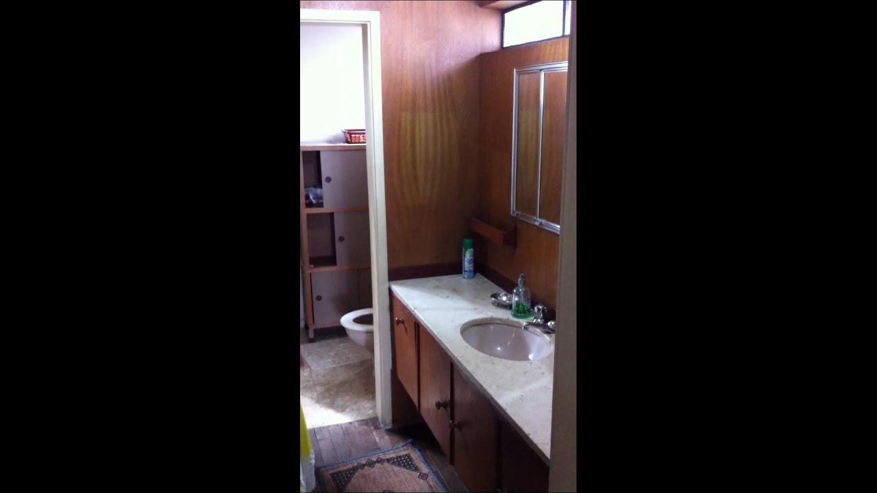 Dormit rio casal closet e banheiro casal youtube for Modelos de zapateras para closets