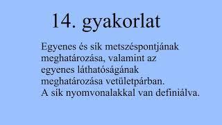 Gyurusféreg jelentese TOPORTYÁNFÉREG szó jelentése