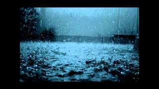 Cuartero - Raindrop (Original Mix)