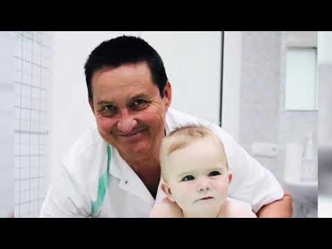 Кривошея у ребенка излечима!!! Доктор Игнатьев расскажет о лечении Мышечной Кривошеи и как её лечить