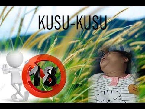 KUSU-KUSU REMIX !! VIRAL FACEBOOK TANTE