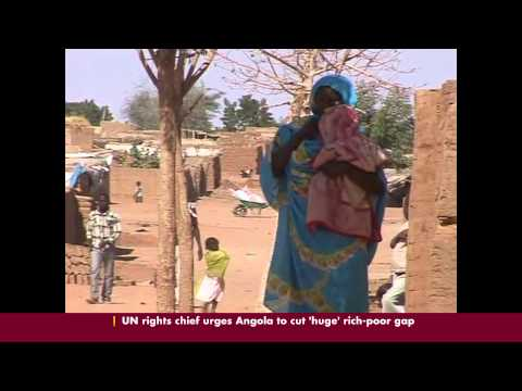 DARFUR WAR CRIMES REBEL KILLED IN SUDAN