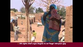 DARFUR WAR CRIMES REBEL KILLED IN SUDAN