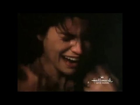 Nancy McKeon Mothers Gift - YouTube A Cry For Help The Tracey Thurman Story