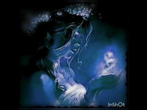 Любовь непредсказуемая, сегодня есть, а завтра нет её.