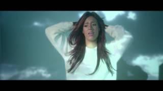Download [Teaser 2 Clip] Amel Bent - Ma Chance (extrait du nouvel album - Printemps 2013) MP3 song and Music Video
