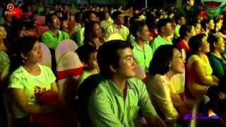 Ngô Quốc Linh ft Hà My - Ân Thiên Vỹ - LK - Ngày Mai Sẽ Ra Sao - Giọng Ca Dĩ Vãng