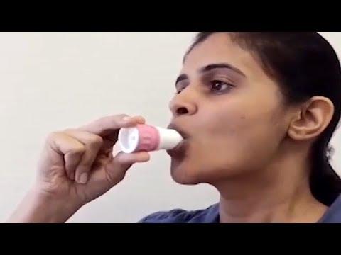 ventolin hfa 90 mcg inhaler price
