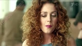 Реклама Orbit White Орбит   Кофейный налет в аэропорту(, 2016-01-13T16:50:50.000Z)
