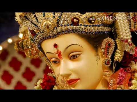 Chanda bhi tohare shojha sunar Na lagela singer Amar singh Chauhan 7880620017 raja amar