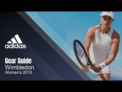 2019-adidas-women's-wimbledon-gear-guide-|-tennis-express