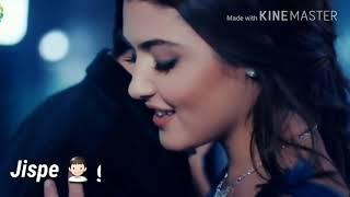 Naino Ki Jo Baat Naina Jaane Hai New Vedio Most popular Heart Touching Song   WhatsApp status song