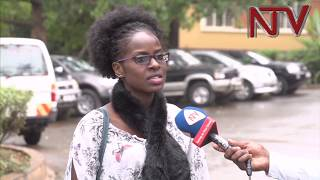 Abasomesa ku ssomero ly'amateeka e Makerere batabukidde abakulu ku ky'ensako thumbnail