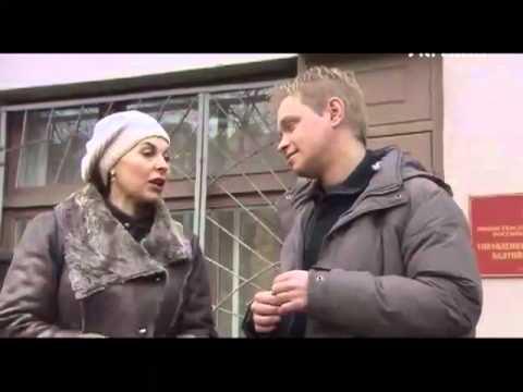Патруль. Русский трейлер '2012'. HDиз YouTube · С высокой четкостью · Длительность: 2 мин41 с  · Просмотры: более 234000 · отправлено: 13.05.2012 · кем отправлено: Кино Трейлеры